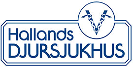 logo-halland